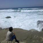 la-jolla-beaches-5